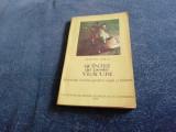 DUMITRU ALMAS - SCANTEI DE PESTE VEACURI