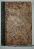 CESAR BOLLIAC - CULEGERE DE MAI MULTI ARTICOLI PUBLICATI ATATU IN STRAINATATE CATU SI IN TERRA IN AANNI TRECUTI, 1861