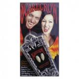 Dinti Vampir In Cosciug - Carnaval24