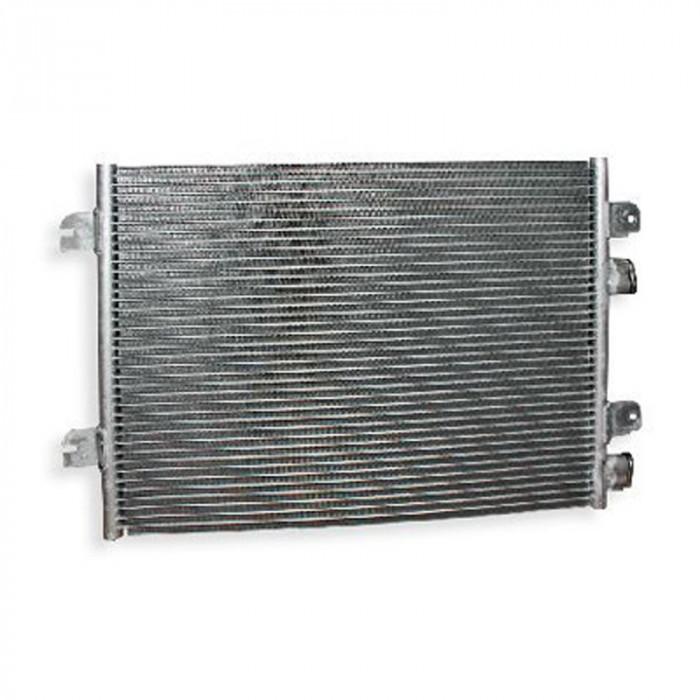 Radiator / condensor clima AC Logan, Sandero 1.5 - 8200182361