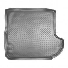 Covor portbagaj tavita Peugeot 4007 AL-210220-5