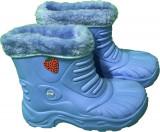 Cumpara ieftin Cizme albastre de iarna - 32