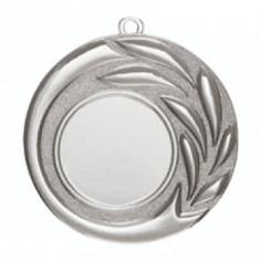 Medalie Argintiu, 5 cm diametru