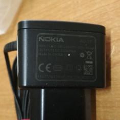 Alimentator Nokia 5V 350mA AC-3E #40467