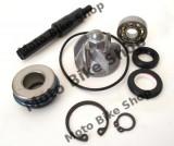 MBS Kit pompa apa Honda SH/Chiocciola 125-150 4T, Cod Produs: 58224OL