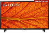 Televizor LED LG 80 cm (32inch) 32LM6370PLA, Full HD, Smart TV, WiFi, CI+
