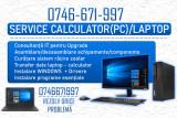 Service calculatoare(PC)/Laptop; Windows, programe esențiale