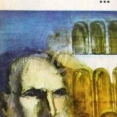 Bietul Ioanide, vol. 3