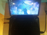 Laptop Toshiba Vanzare, Intel Core i3, 500 GB, 15