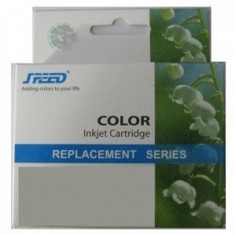 Cartus color HP 22XL / C9352CE