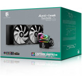 Cooler CPU Deepcool Captain 240 PRO V2