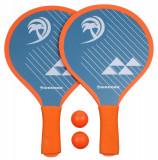 Palm Springs FG tenis de plaja albastru