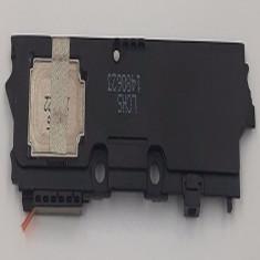 Difuzor buzzer pentru Allview P8 Energy Pro