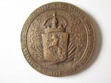 Cumpara ieftin Rara! Finlanda medalia de onoare a Ministerului Agriculturii 1894, Europa