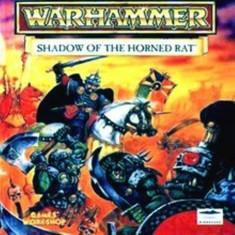 Joc PC Warhammer - Shadow of the horned rat