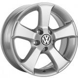 """Janta Aliaj Oe Volkswagen 17"""" 6J x 17 ET45 3C0071497A8Z8"""