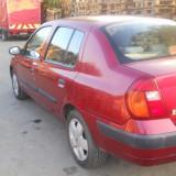 Dezmenbrez Renault clio 1.4 benzina, An 2002, Berlina