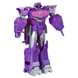 Cumpara ieftin Transformers Ultimate Conversie Rapida Shockwave