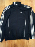 Geaca Trening Adidas