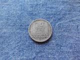 10 Francs 1947 Franta franci