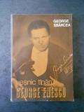 GEORGE SBARCEA - VESNICUL TANAR GEORGE ENESCU
