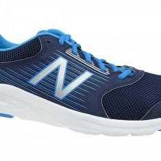 Pantofi alergare New Balance M411CT1 pentru Barbati