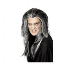 Peruca Vampir - Carnaval24