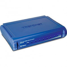 Switch Trendnet TE100-S8
