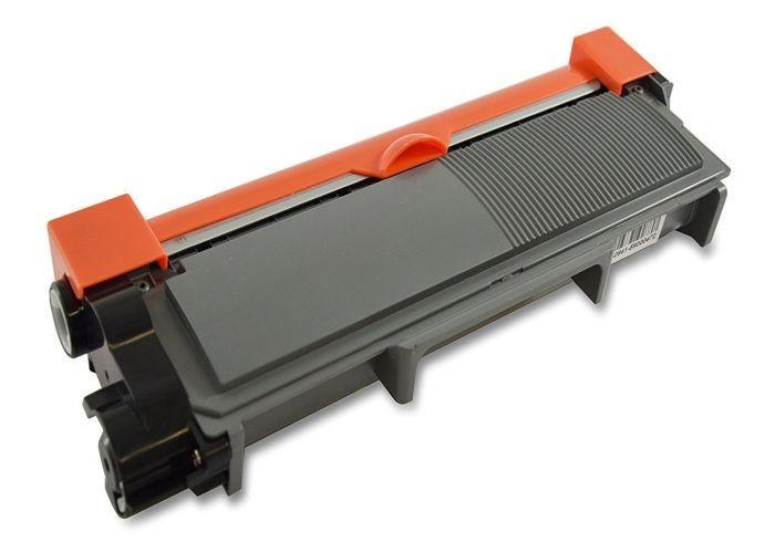 Cartus toner compatibil Brother TN-2320