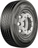 Anvelope camioane Pirelli FW01 ( 315/80 R22.5 156/150L Marcare dubla 154/150M )
