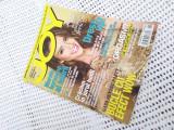 # Revista Joy, Nr 86, Ianuarie 2012