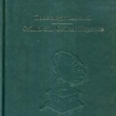 Agatha Christie - Zece negri mititei * Crima din Orient Express