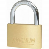 Lacat, 40 mm, alama solida, Master Lock, 930228