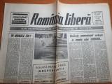 Romania libera 11 aprilie 1990-continuare interviului cu regele mihai