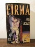 FIRMA-JOHN GRISHAM