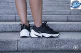 Cumpara ieftin ADIDASI ORIGINALI 100%   Nike  M2K TEKNO AO3108-005 nr 35.5
