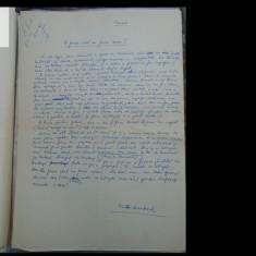 Manuscris/ Articol V Kernbach - 1 pag