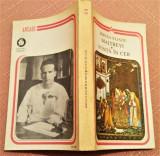 Maitreyi. Nunta In Cer. Editura Minerva, 1986 - Mircea Eliade