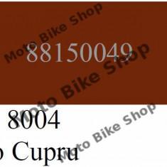 MBS Vopsea spray acrilica Happy Color maro aramiu 400 ml, Cod Produs: 88150049