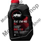 MBS Ulei 4T 0W40 BRP XPS Ski-Doo, Can-Am, Sea-Doo, full sintetic, 1L, Cod Produs: 779286BR