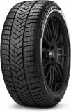 Cauciucuri de iarna Pirelli Winter SottoZero 3 ( 255/40 R17 98V XL, N2 )