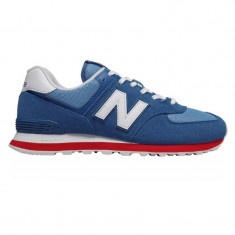 Pantofi Sport New Balance ML574ERG