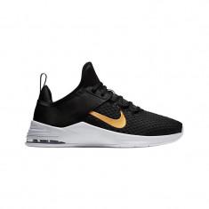 Pantofi Sport Nike Air Max Bella TR - AQ7492-001