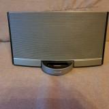 Bose SoundDock Portable Digital Music System