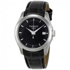 Ceas de damă Tissot T-Classic Tradition T035.210.16.051.00 / T0352101605100