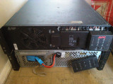 UPS APC 5000VA