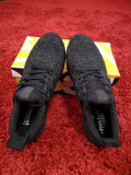 Adidas  Ultra Boost Endless Energy - talpa Yeezy, 43, Negru