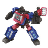 Cumpara ieftin Transformers Robot Deluxe Autobot Crosshairs