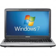 RV510 Celeron T3500 2.10GHz 3GB DDR3 320GB HDD DVD-RW Webcam 15.6 Inch
