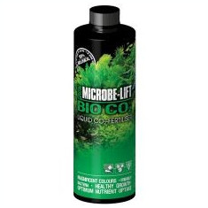 MICROBE-LIFT Bio CO2 - 236ml